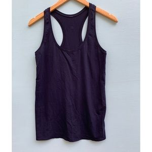 Lululemon Tank Top - Casual Women's Shirt